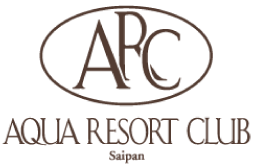 AQUA RESORT CLUB Saipan