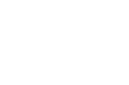 AQUQ RESORT CLUB Saipan