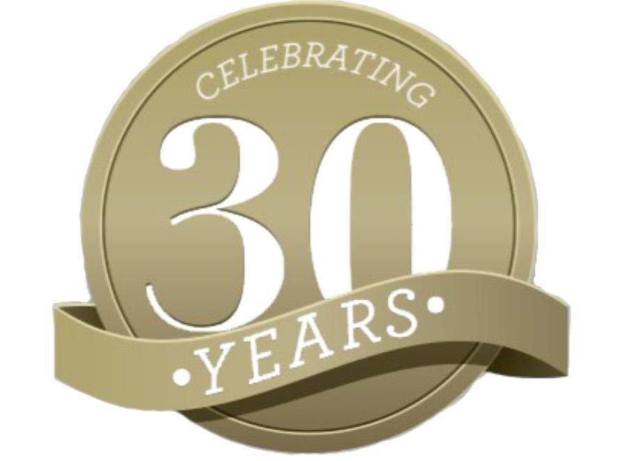 アクアクラブリゾートサイパンは30周年